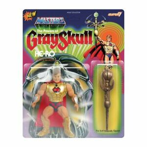 Masters-of-the-Universe-TPoG-Vintage-Collection-Actionfigur-He-Ro-14-cm-Super7