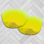 thumbnail 5 - New-Polarized-Sunglasses-Replacement-Lens-Fits-For-Oakley-Frogskins-Glasses