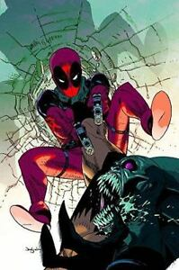 Deadpool-Vol-2-Dark-Reign-ExLibrary