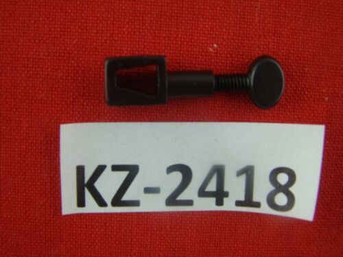 Original Pfaff 285 SEWING MACHINES NEEDLE HOLDER #kz2418