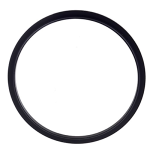 Cokin-System-P-Adaptor-Ring-48mm