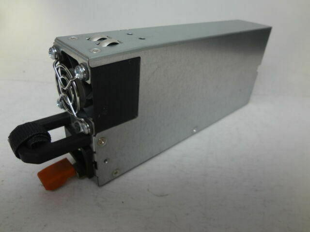 Dell 9PG9X 1100W Power Supply Unit