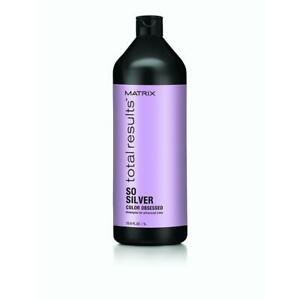 Matrix-Total-Results-So-Silver-Shampoo-1000ml