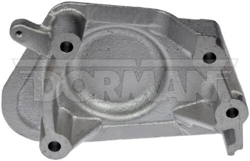 95-04 AVALON V6 202 3.3 3.0 3.3 ENGINE MOUNT BRACKET RH #1 PASSENGER SIDE 917189