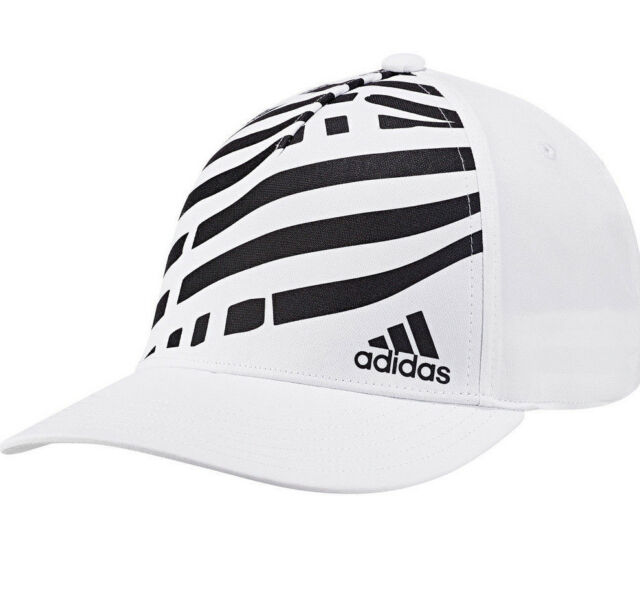 81fb0e79ed1 Frequently bought together. Adidas Ronaldo Cap Juventus Turin Hat Training  One Size Fashion Soccer CY5561