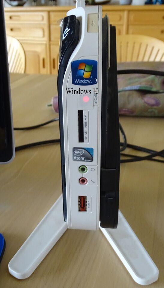 Acer wiega, 1,9 GHz, 4 GB ram
