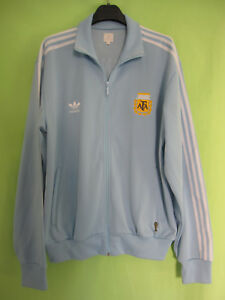 Veste Adidas Originals World Cup Argentina | eBay