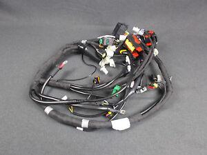 new genuine ia shiver 750 07 09 main wiring harness 851633 image is loading new genuine ia shiver 750 07 09 main