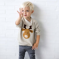 Fashion Brand Kid Tops Cute Kids T Shirt Designer Baby Toddler Boys Clothes