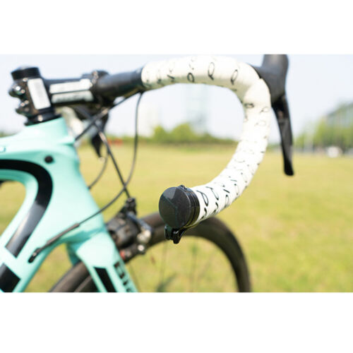 1 pcs Mirror Practical Considerate Bicycle Mirror for Bicycle Safety
