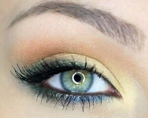 68a75ecf46e Love Lash Magnetic Eyelashes No Glue No Mess No Fuss Gift|Holiday ...