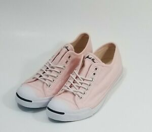 Converse Jack Purcell Ox Casual Shoe