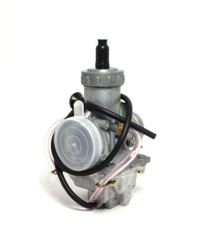 Carburetor For Kawasaki KX80 KX 80 Pit Dirt Bike MotorBike Motorcycle Carb NEW A