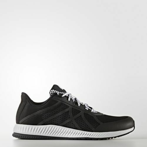 Adidas Women's Gymbreaker B Shoes Comfortable New shoes for men and women, limited time discount