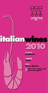 Italian-Wines-2010-Used-Good-Book