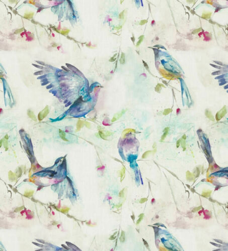 Spring Flight VOYAGE PVC WIPE CLEAN TABLECLOTH OILCLOTH