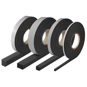 Kompriband-Fugendichtband-Dichtungsband-Quellband-Fensterdichtband-Dichtband