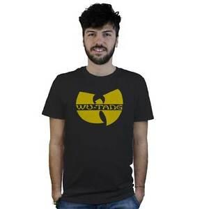 camiseta-Hip-Hop-Camiseta-Dj-negra-con-el-logotipo-Musica-Hardcore-Rap-90-anos