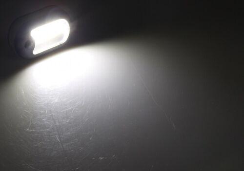 LED COB Campinglampe Grün Outdoorleuchte Campingleuchte Outdoorlampe Extrem Hell