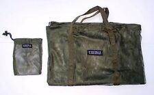 Fox Royal Large Air Dry Bag - zum Trocknen der Boilies am Wasser