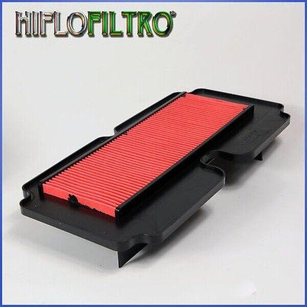 /Ölfilter Hiflo passend f/ür Honda CBR400 RR NC29 1990-1999