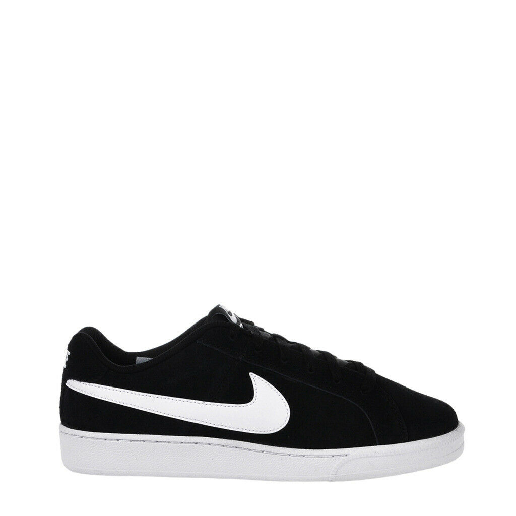 Nike court court court Royale brand new, sport casual schuhe, shippment avaible everywere 633d4a