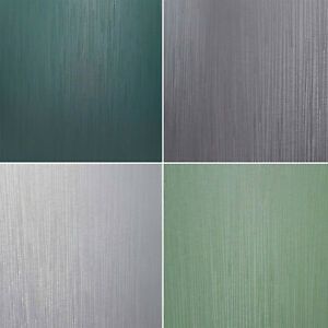 Grey Abstract Linear Bathroom Wall Panels Cladding Pvc Shower Waterproof Silver Ebay