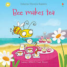 Bee Makes Tea by Lesley Sims (Paperback, 2013)
