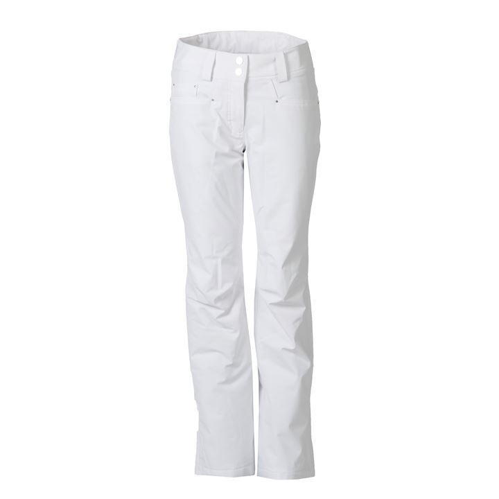 Descente Selene Ski Pants Ladies (S)