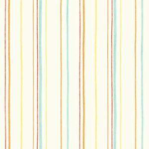 Carrousel-Mini-Rayure-Papier-Peint-Multi-fine-decor-DL21131