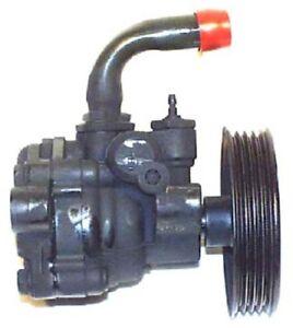 Power-Steering-Pump-fits-2003-2006-Kia-Sorento-ARC-REMANUFACTURING-INC