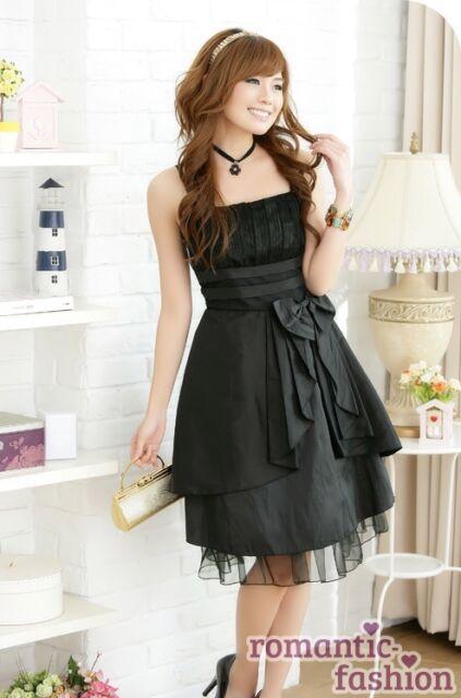 ♥Tolles kurzes Abendkleid/Cocktailkleid große Auswahl!♥