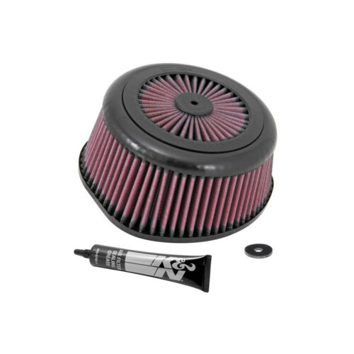 K/&N Performance Air Filter Fits HONDA CRF450-R 2014 2015 2016