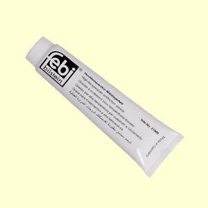 Grundpreis-4-63-100g-FEBI-Hochtemperatur-Fett-gruen-MB-265-1-Radlagerfett