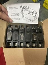 General Electric Thqc2130 New