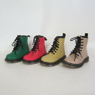 Botas de Moda Chicas. Spot On Estilo H5011