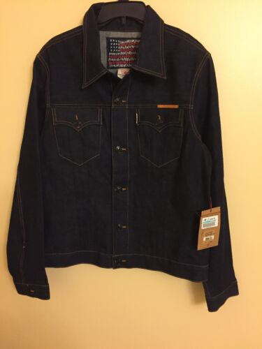 Xl Men 886036332564 Jacket For Edison Religion True Phantom xwHY0zIq
