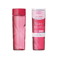 ☀ Shiseido Aqualabel Super Moisture Skin Lotion RR 200ml Moisturiser Japan ☀