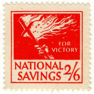 I-B-Cinderella-Collection-National-Savings-Flaming-Cross-2-6d