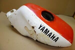 Yamaha-TZR125-TZR-125-2RH-2RL-2RK-fuel-tank-petrol-reservoir-gas