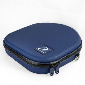 Carrying-Case-for-Sony-MDR-1A-MDR-XB950BT-MDR-XB950B1-MDR-XB950N1-Audeze-Sine