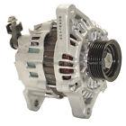 Alternator Quality-Built 13784 Reman fits 99-02 Infiniti G20 2.0L-L4