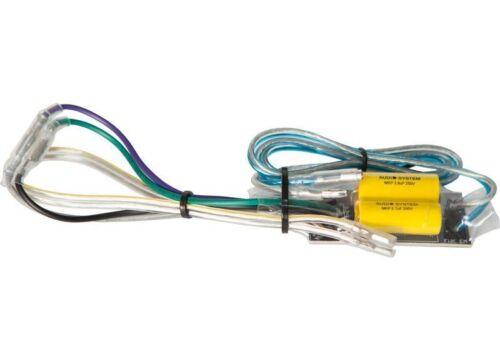 Sistema de audio fwk em frecuencia suave R-y X-series 1 par