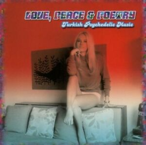 LOVE-PEACE-amp-POETRY-TURKISH-PSYCHEDELIC-MUSIC-CD-NEW