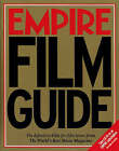The  Empire  Film Guide by Empire Magazine (Paperback, 2006)