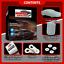 thumbnail 7 - Classic-Volkswagen-Super-Beetle-6-layer-Car-Cover-Water-Proof-Rain-Snow-Sun-Dust