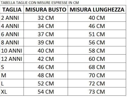 MAGLIA AS ROMA SMALLING 6 UFFICIALE REPLICA AUTORIZZATA 2019//2020