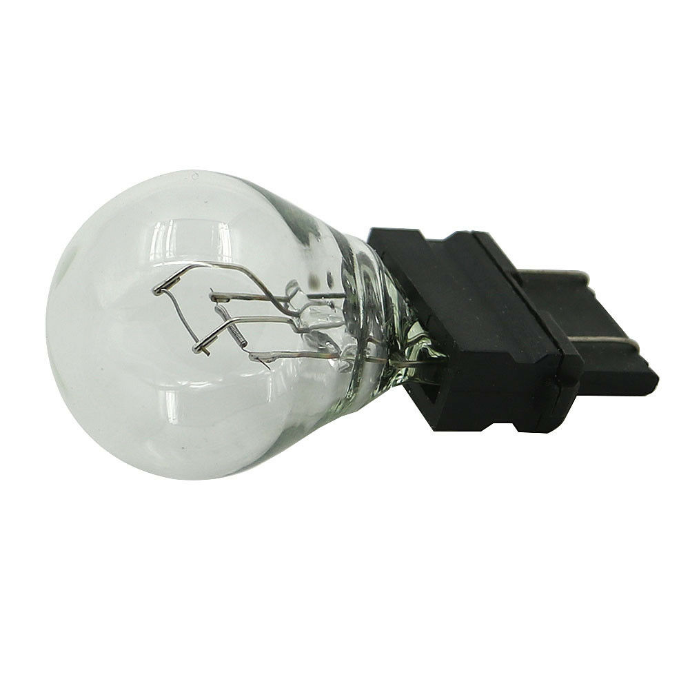 Caltric 2 Taillight Bulb compatible with Polaris 4011742 4010764 4011064