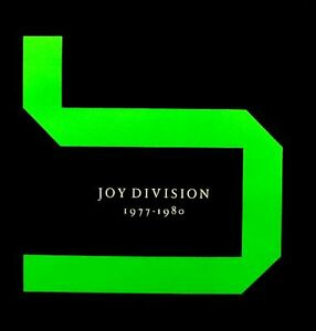 JOY-DIVISION-substance-CD-compilation-album-best-of-greatest-hits-new-wave
