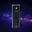 Details about  /Rechargeable Mini Self Defense Electric Shocker Led Flashlight Key Chain Prank .
